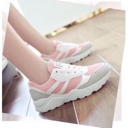 giày bata nữ cực đẹp