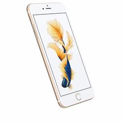 Iphone 6S 16Gb chính hãng Fullbox
