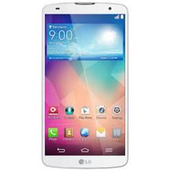Điện thoại LG G PRO 2 F350