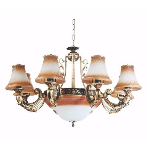 Đèn chùm cao cấp - đèn chùm cổ điển - shop tặng bóng led - 16938448 , 8128073 , 15_8128073 , 2567000 , Den-chum-cao-cap-den-chum-co-dien-shop-tang-bong-led-15_8128073 , sendo.vn , Đèn chùm cao cấp - đèn chùm cổ điển - shop tặng bóng led