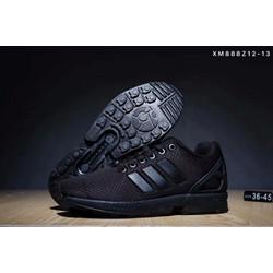 Giày thể thao đôi Adidas ZX Plus GS, Mã số SN1289