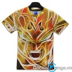 Áo Phông Dragon Ball