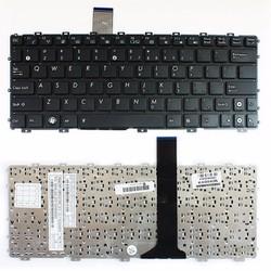 Bàn phím laptop Asus 1015 - X101