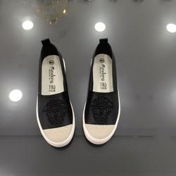 giày mọi chất đẹp