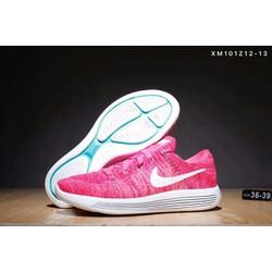 Giày thể thao nữ Nike Lunarepic Low Knit, Mã số SN1281