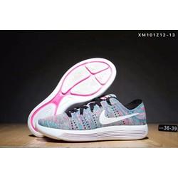 Giày thể thao nữ Nike Lunarepic Low Knit, Mã số SN1282