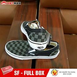 giày vans caro