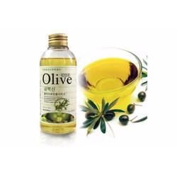 Tinh dầu Olive thiên nhiên Đẹp da, Mượt tóc 170ml