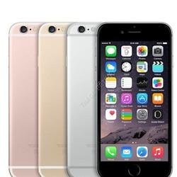 Iphone 6S Plus 32Gb Chính hãng Fullbox
