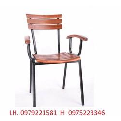 bàn ghế ASIBANG có tay giá lại rẻ bán trực tiếp tại cty
