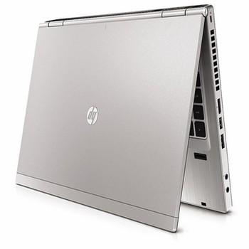 CTy Hải Phát: laptop Hp 8460p i7 8G 500G 14in siêu bền bỉ hàng cao