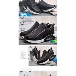 Giày nữ đẹp - hàng order Quảng Châu