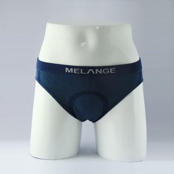 Quần bikini nam Melange MC.20.09 - Quần sịp nam - Quần lót nam 5