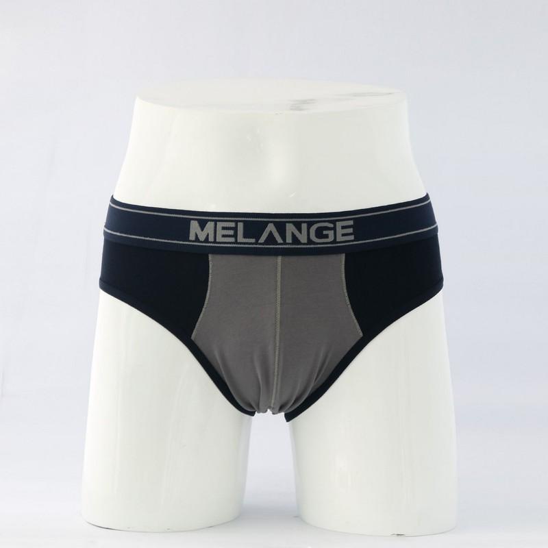 Quần sịp nam Melange MB.21.04 - Quần lót nam- Quần bikini nam 5