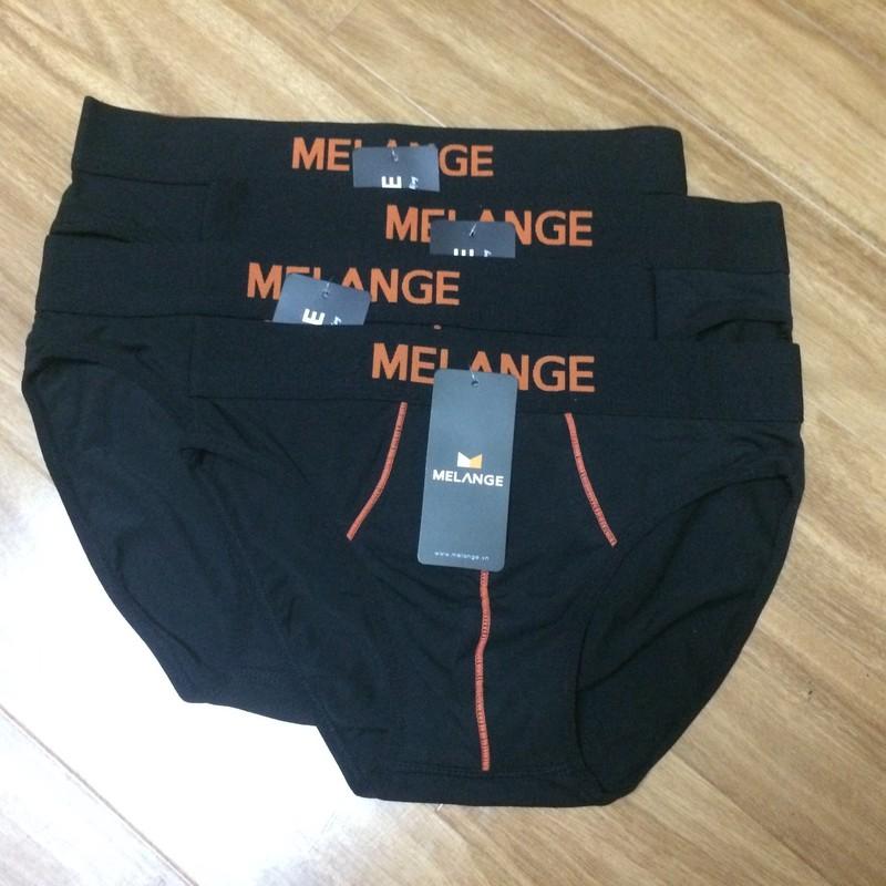 Quần sịp nam Melange MC.21.02 - Quần lót nam- Quần bikini nam 3