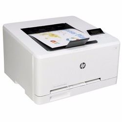 Máy in HP Color LaserJet Pro M252N