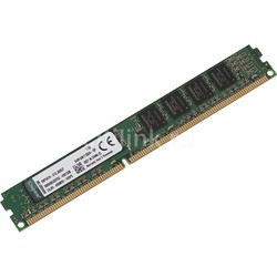 RAM KINGTON DDR3 2GB BUS 1333