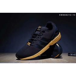 Giày thể thao đôi Adidas ZX Plus GS, Mã số SN1287