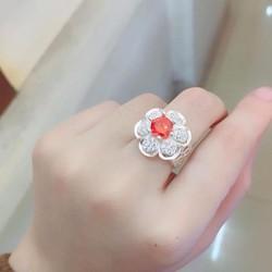 nhẫn đẹp