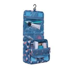 Túi Du Lịch Nhỏ Gọn, chuyên dùng để đựng các vật dụng cá nhân