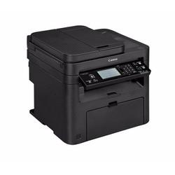 Máy in Canon ImageCLASS MF249DW - in 2 mặt, wifi,scan,copy, fax