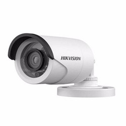 Thông số kỹ thuật camera Hikvision DS-2CE16D0T-IRP