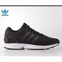 Giày Adidas Clover dành cho nam - chính hãng Adidas
