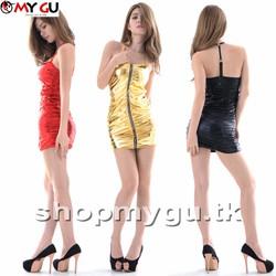 Đầm ôm Body Sexy quyến rũ D208