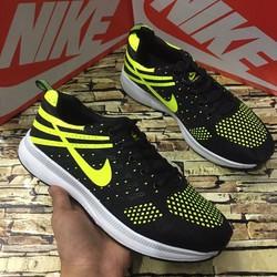 giầy thể thao nam lưới max2018-size 40-44