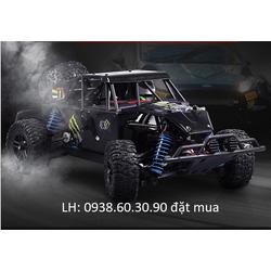 xe địa hình điều khiển tốc độ cao 4WD 9303