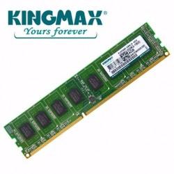 Ram Kingmax 4GB DDR3 Bus 1600