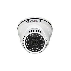 Camera IP Dome hồng ngoại 1 Megapixel VANTECH VP-180S