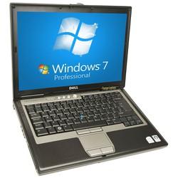 D630 Core 2 dual E7500 Ram III 2Gb, HDD 250GB đẹp gần như mới
