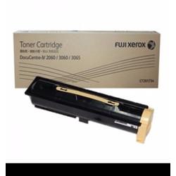 Mực in Fuji Xerox DocuCentreIV 3060,2060 Black Toner - 9k