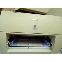 Máy in văn phòng canon 1210 siêu bền - 1210
