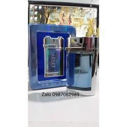 Nước hoa R oyal Eau de Parfum