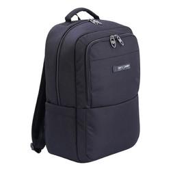 Balo laptop Simplecarry Schuler Black