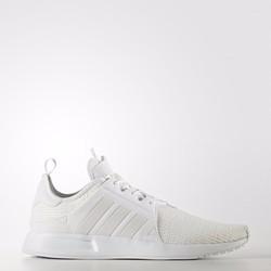 Giày Adidas Clover - Hàng chính hãng Adidas