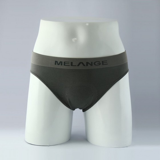 Quần sịp nam cao cấp Melange MN.20.07 - Quần lót - Quần bikini nam 4