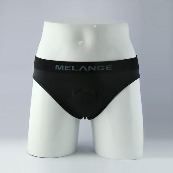 Quần sịp nam cao cấp Melange MN.20.07 - Quần lót - Quần bikini nam 5