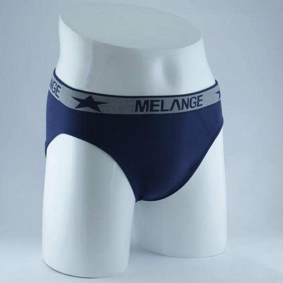 Quần sịp nam cao cấp Melange MN.20.11 - Quần lót nam - Quần bikini 5