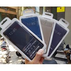 Bao da Led View Cover Samsung Galaxy Note 8 chính hãng
