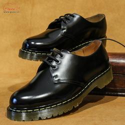 Giày DR Martens nam GUVA - ĐẶC BIỆT