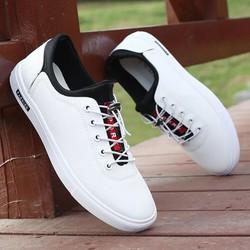 Giày nam thời trang Hàn quốc H289