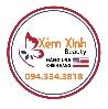 Xém Xinh