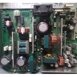 Board nguồn máy photocopy Toshiba e studio 452,453
