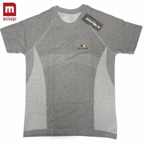 Áo phông nam thương hiệu Melange MC.63.01 4