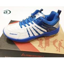 giày thể thao kawasaki cao cấp