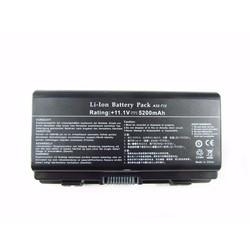 Pin Laptop Asus X51 X58L A31-T12 A32-T12 A32-X51 A32-XT12 A32-T12J