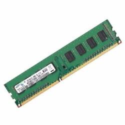 Ram SAMSUNG DDR3 2GB BUS 1333 PC